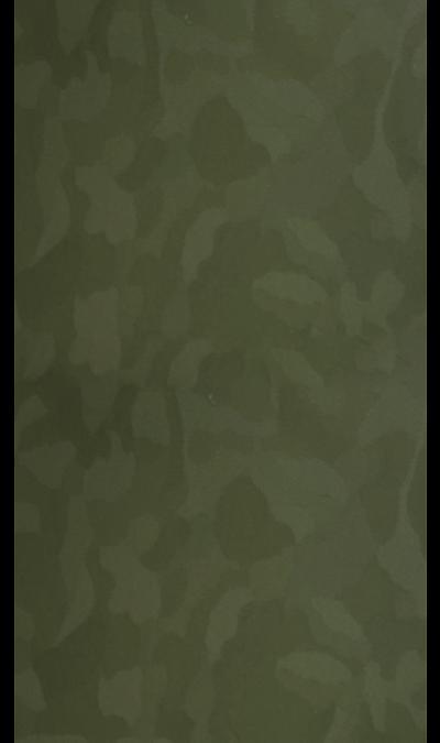 Защитная пленка ArmorJack универсальная для смартфонов (камуфляж)