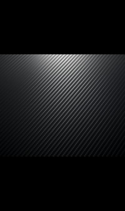 Защитная пленка ArmorJack универсальная для планшетов (карбон)
