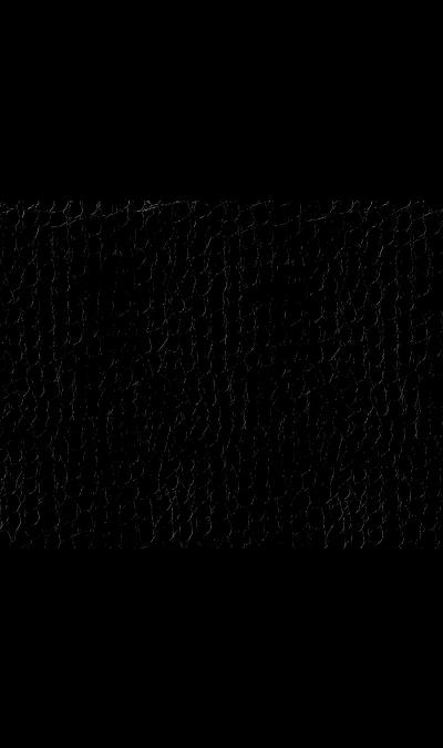 Защитная пленка ArmorJack универсальная для планшетов (змея)