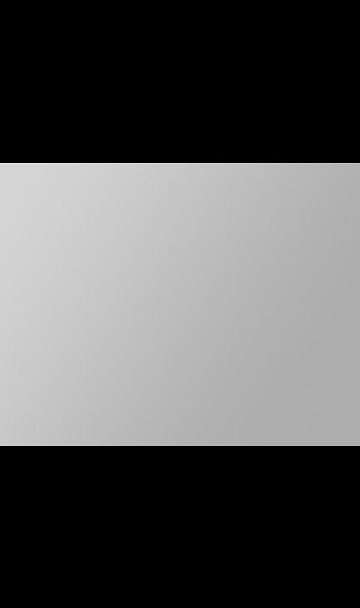Защитная пленка ArmorJack универсальная для дисплея планшетов (прозрачный)