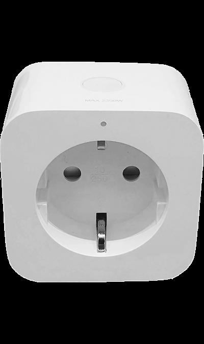 Розетка умная Xiaomi Mi Smart Power Plug