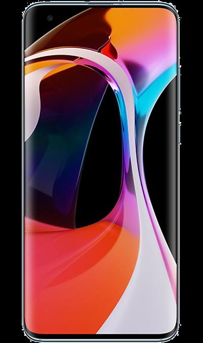 Смартфон Xiaomi Mi 10 8/256 GB Grey
