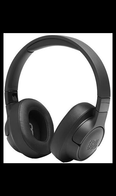 Беспроводные наушники JBL Tune 700BT