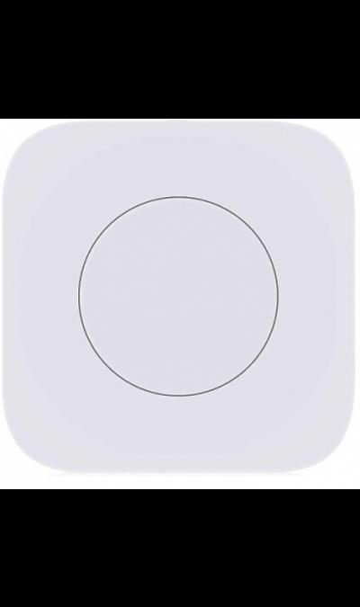 Беспроводная кнопка Aqara Wireless Mini Switch
