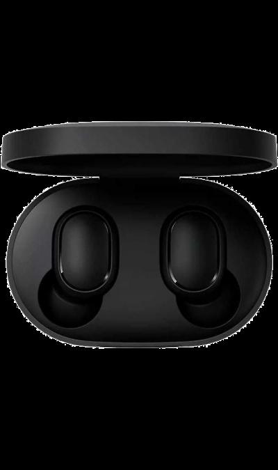 Наушники Xiaomi Mi True Wireless Earbuds Basic S