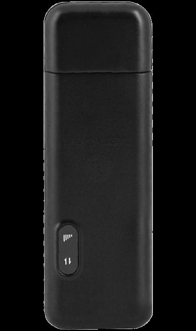 4G+ (LTE) модем M150-4 (черный) + SIM-карта