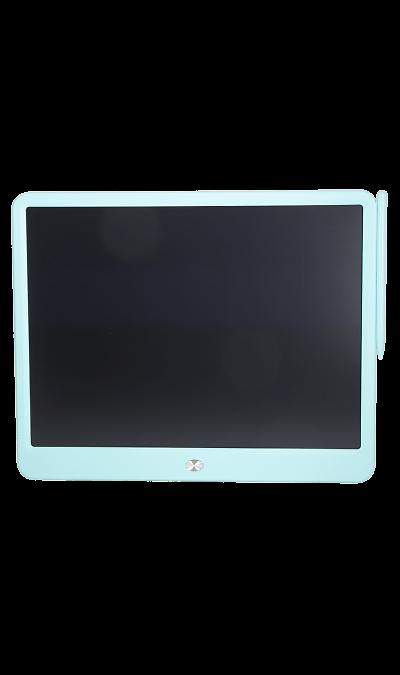Графический планшет Bron 15 голубой