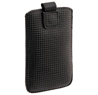 �����-������ ACQUA 01015 ��� Samsung Galaxy S II I9100, ������, ������