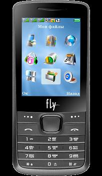 Fly bl6702 инструкция