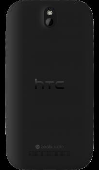 HTC DESIRE SV T326E USB WINDOWS 8 DRIVER