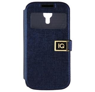 �����-������ IQ Format ��� I9190 Galaxy S IV mini, ������������ / ����������, �����