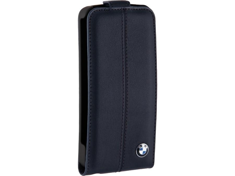 �����-������ BMW BMFLP5LN ��� iPhone 5, ���� / �������, �����