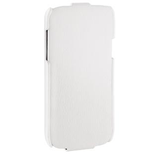 �����-������ Tutti Frutti Flip Case ��� Samsung Galaxy S4 Mini I9190, ����, �����