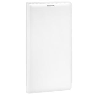 �����-������ Samsung EF-WG900BWEGRU ��� Galaxy S5 G900F, ������������ / ����������, �����