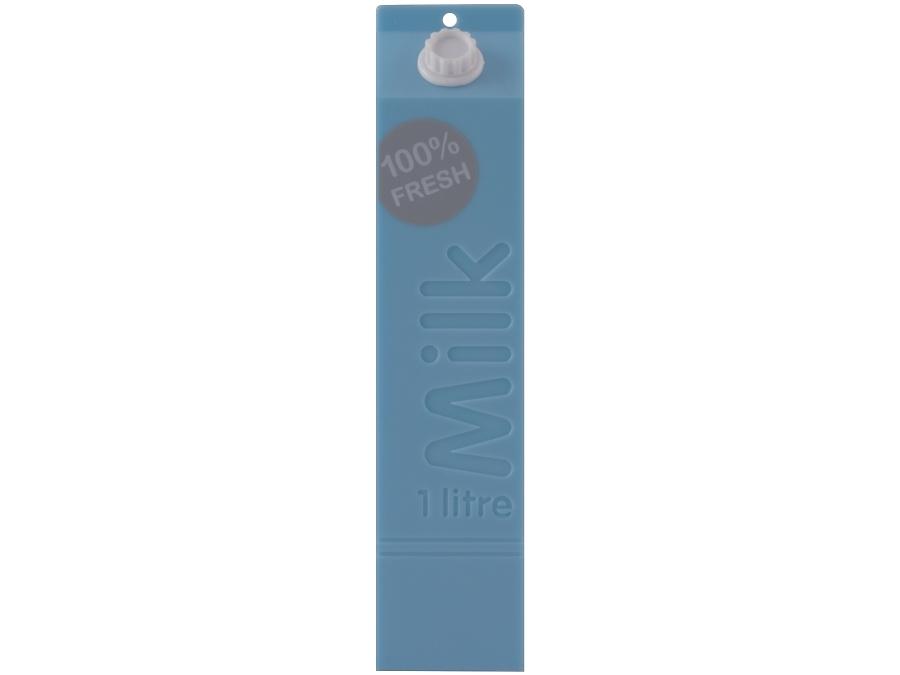 ����������� Untamo Unergy MilkBox, Li-Ion, 2600 ���, ������� (�����������)