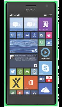 Ответы Mail Ru: Память SIM полна? В Nokia 58