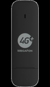 мегафон фото модем