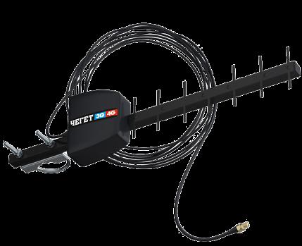 усилитель сотового сигнала мегафон купить
