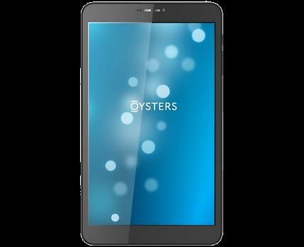 Oysters T14 3G — купить, сравнить цены и характеристики