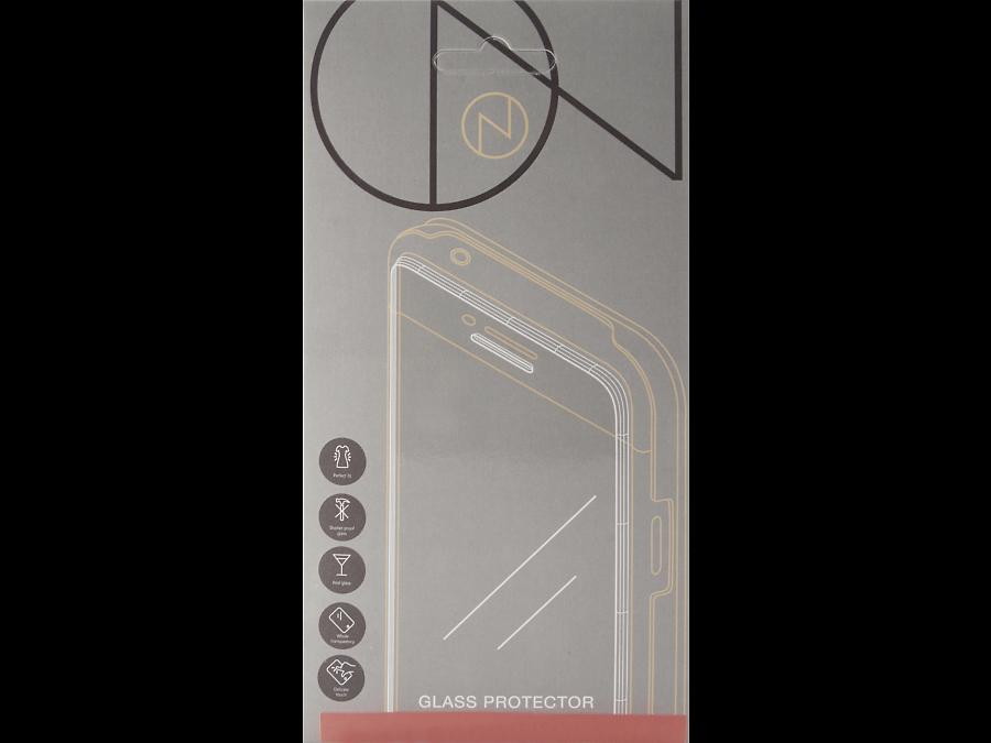 Защитное стекло ONZOZONE для iPhone 6 Plus
