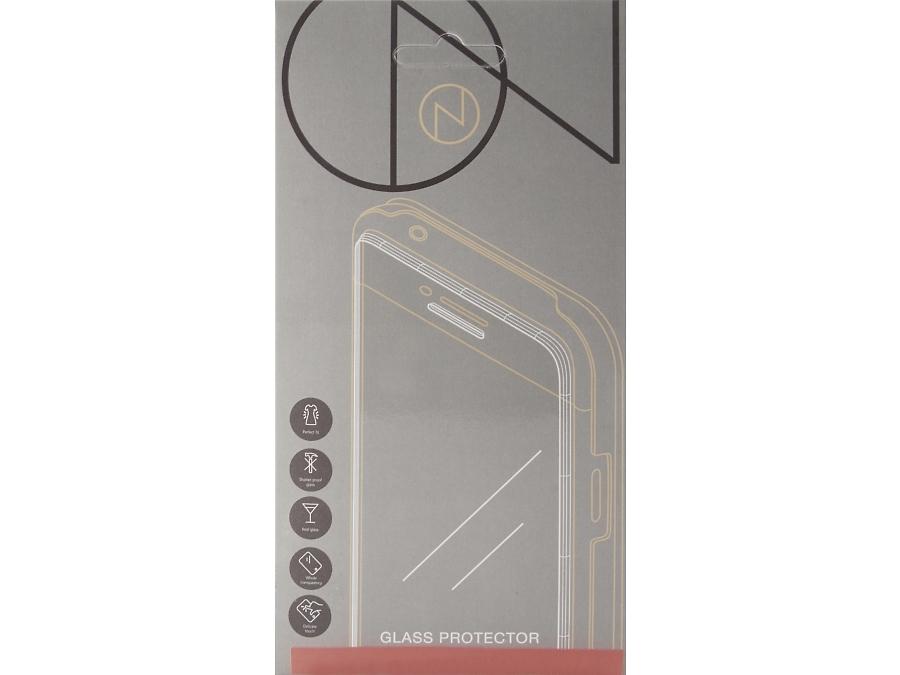 �������� ������ ONZOZONE ��� Nokia X2