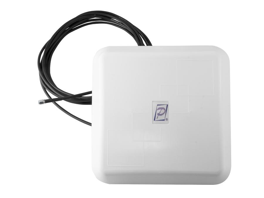 Усилитель сигнала мобильного интернета РЭМО FLAT-15 M 3G/4G+
