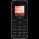 Alcatel One Touch 1013d Инструкция По Применению - фото 11
