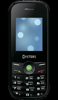 Телефон Oysters Yalta Инструкция - фото 2