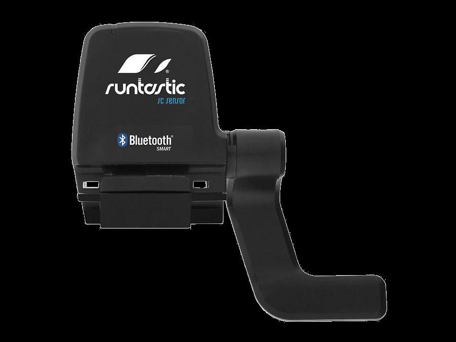 Датчик скорости велосипедный Runtastic RUNSCS1