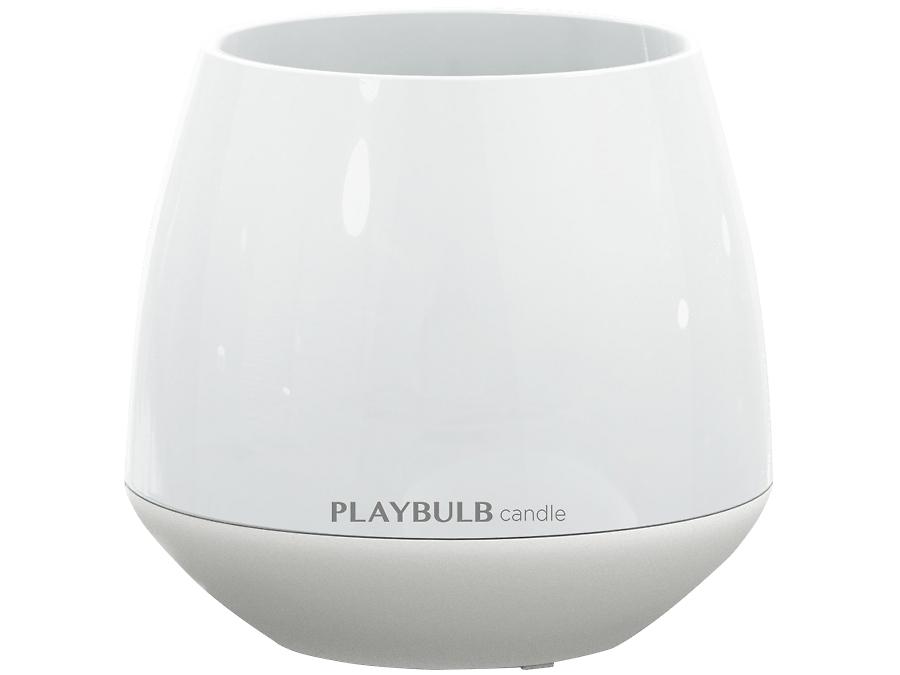 Умная лампа Mipow Playbulb Candle BTL300 WT