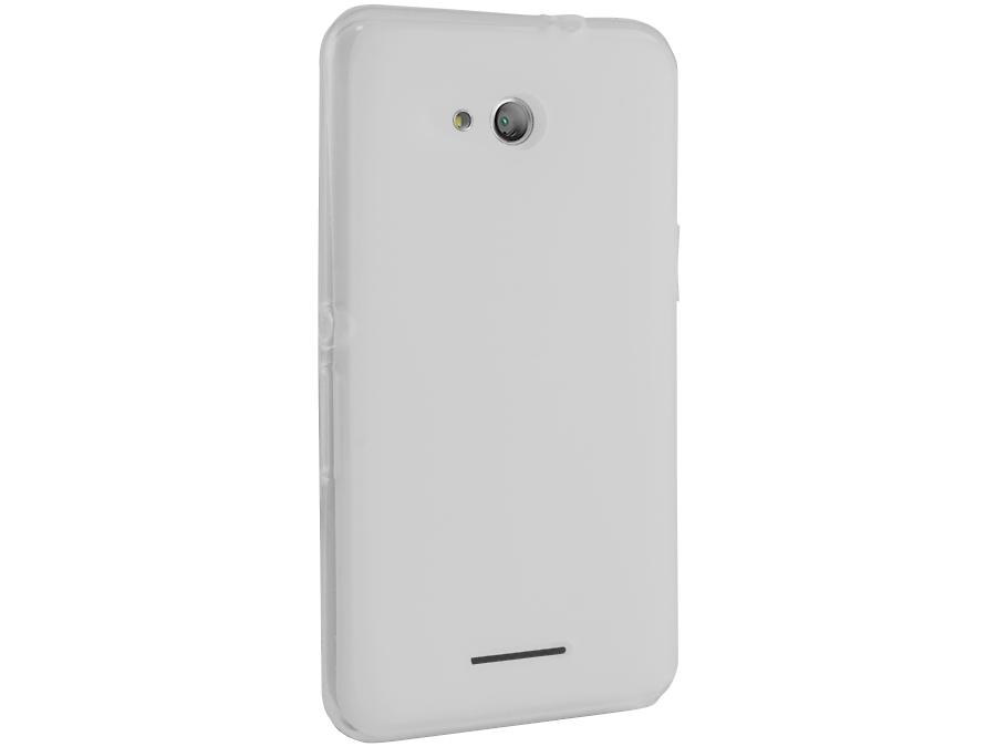 �����-������ Cellular Line SHAPE ��� Sony Xperia E4g, �������, �����