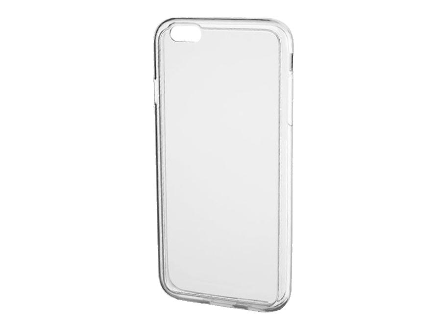 �����-������ Cellular Line Zero. 40 ��� iPhone 6, �������, �������