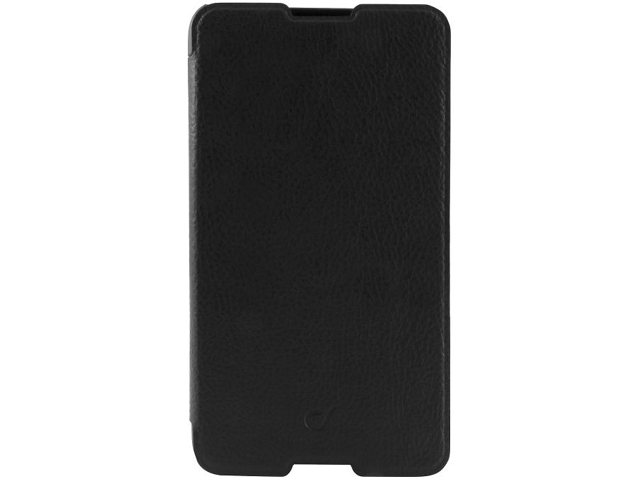 �����-������ Cellular Line Book Essential ��� Sony Xperia E4, ������ / �������, ������