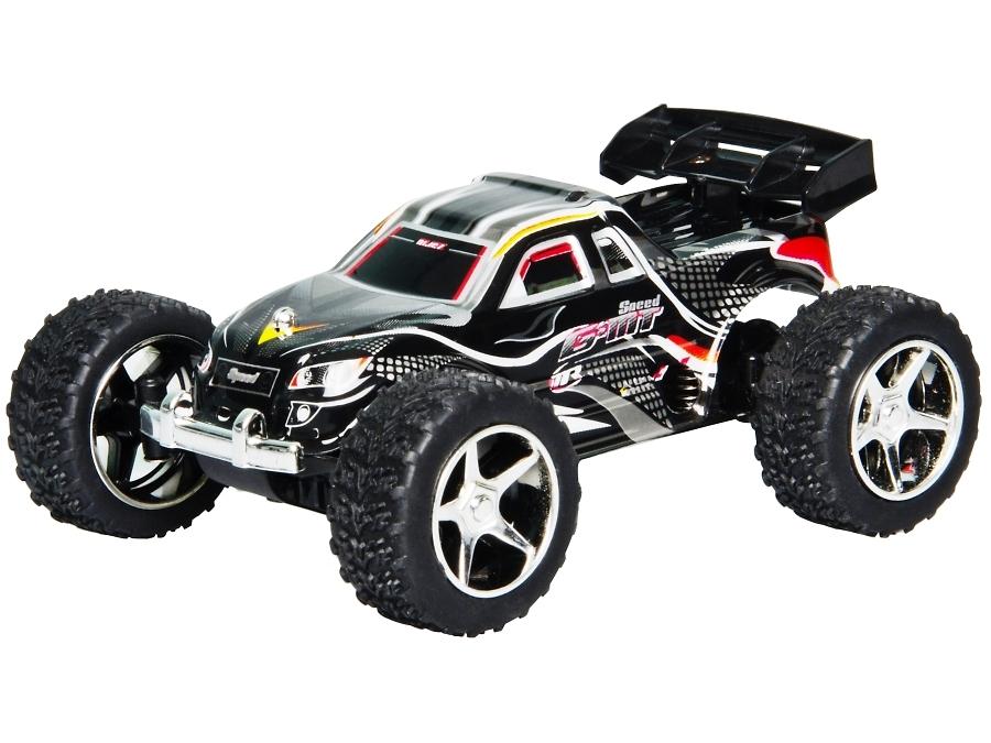 Игрушка Mixberry MGW 8402R гоночный автомобиль