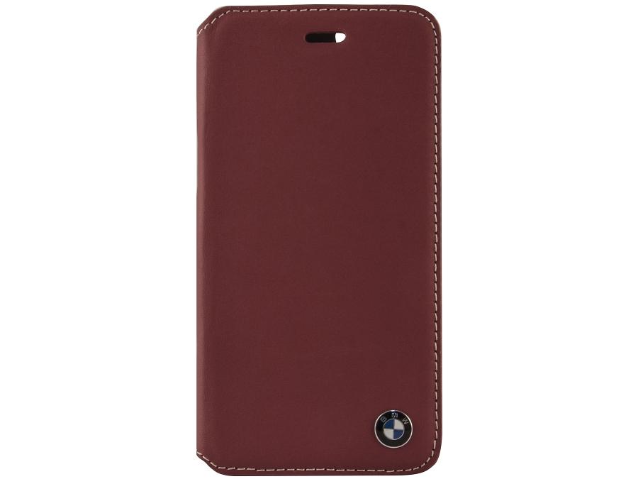 �����-������ BMW BMFLBKP6CLR ��� iPhone 6, ���� / �������, �������