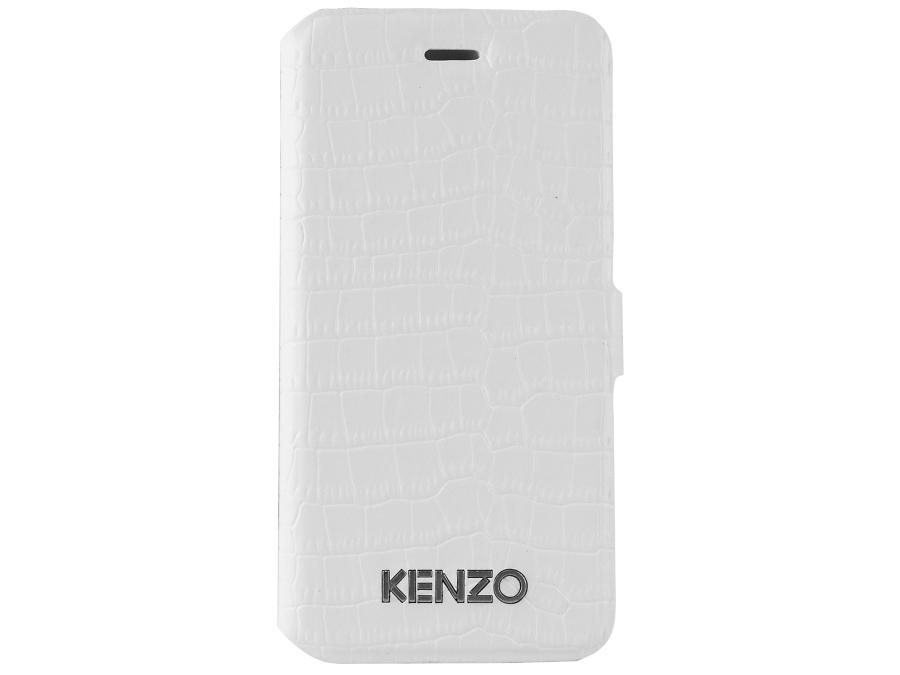 �����-������ Kenzo Croco ��� Apple iPhone 6, ������ / �������, �����
