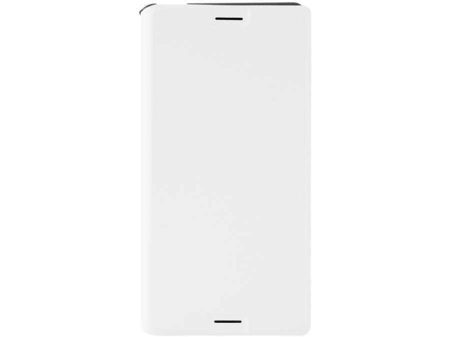 �����-������ Muvit SEEAF0032 ��� Sony Xperia Z3+, ������������ / ����������, �����