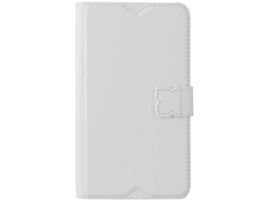 �����-������ Muvit SESLI0135 ��� Sony Xperia E4, ������������ / ����������, �����