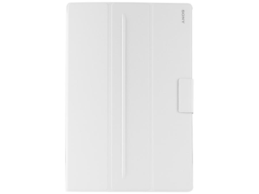 �����-������ Sony SCR12 ��� Xperia Z2 Tablet, ����������, �����