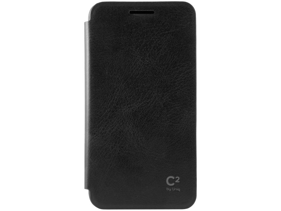 �����-������ Uniq C2 ��� Samsung Galaxy A3, ������ / ������, ������
