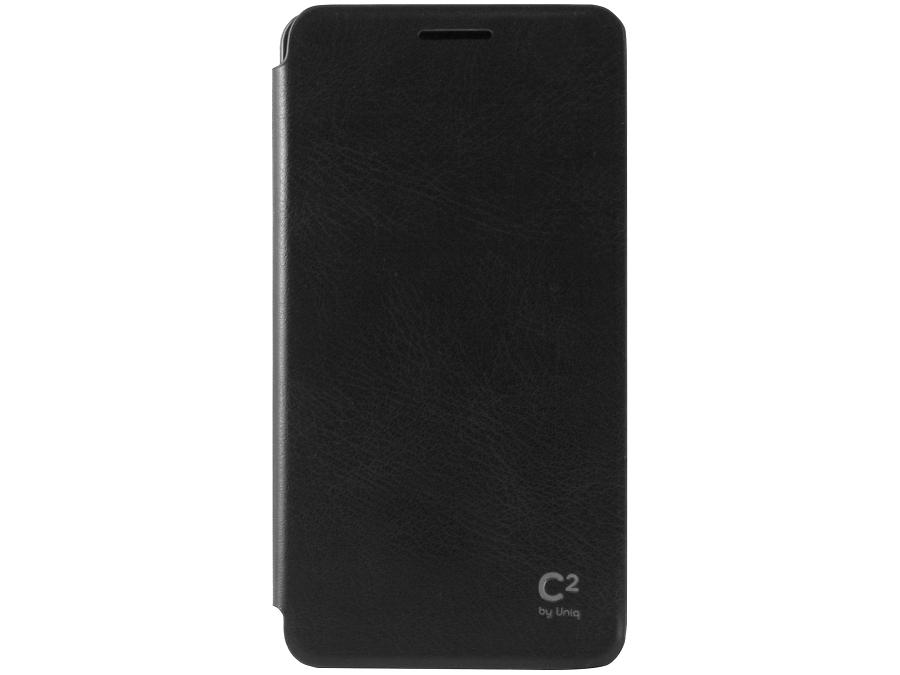 �����-������ Uniq C2 ��� Samsung Galaxy A5, ������ / ������, ������