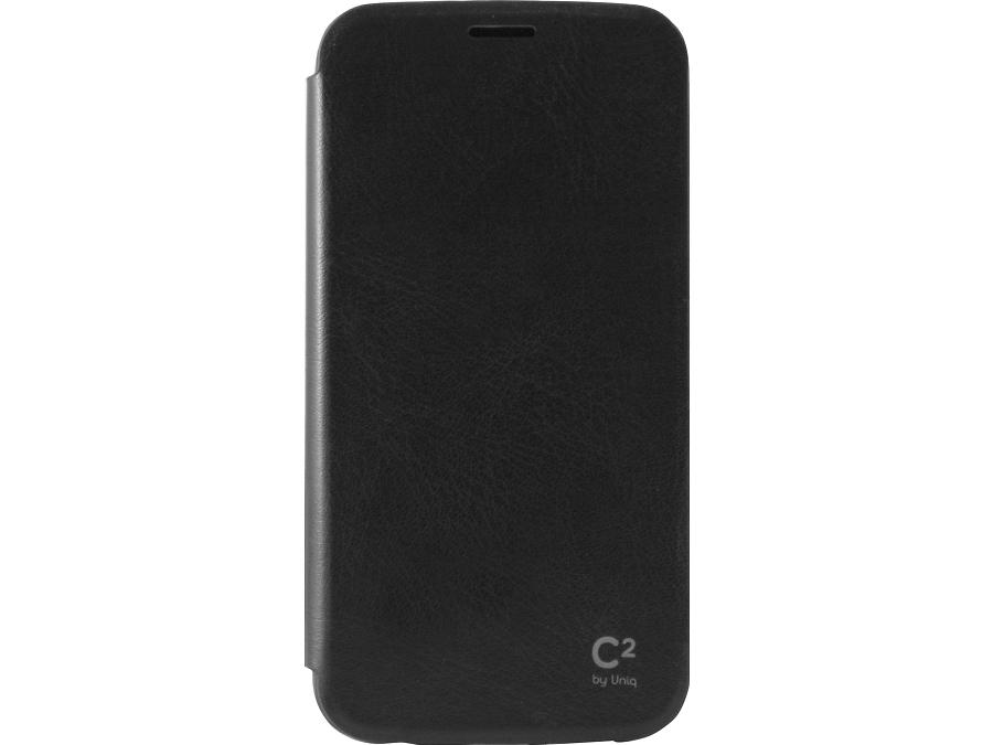 �����-������ Uniq C2 ��� Samsung Galaxy S6 Edge, ������ / ������, ������