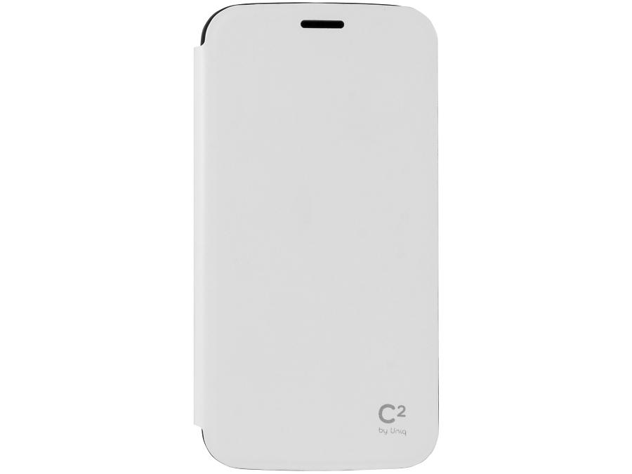 �����-������ Uniq C2 ��� Samsung Galaxy S6, ������ / ������, �����