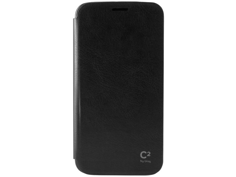 �����-������ Uniq C2 ��� Samsung Galaxy S6, ������ / ������, ������