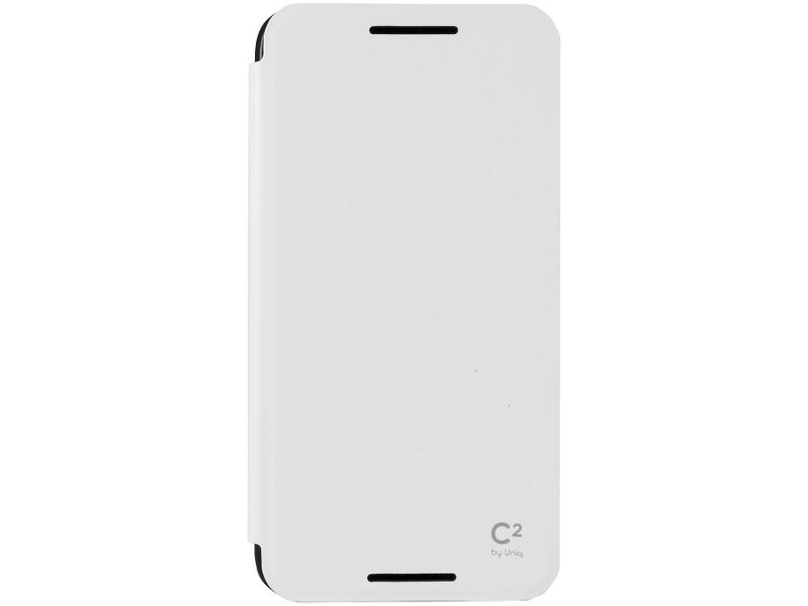 �����-������ Uniq C2 ��� HTC Desire 820, ������ / ������, �����
