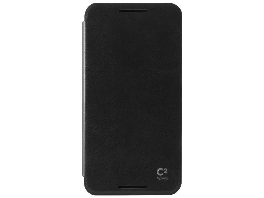 �����-������ Uniq C2 ��� HTC Desire 820, ������ / ������, ������