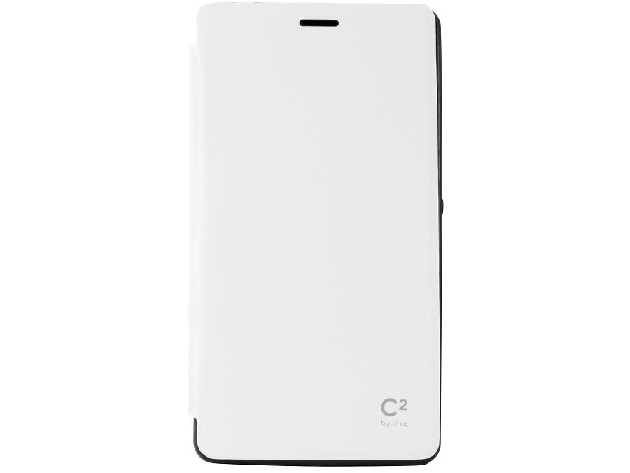 �����-������ Uniq C2 ��� Sony Xperia C4, ������ / ������, �����