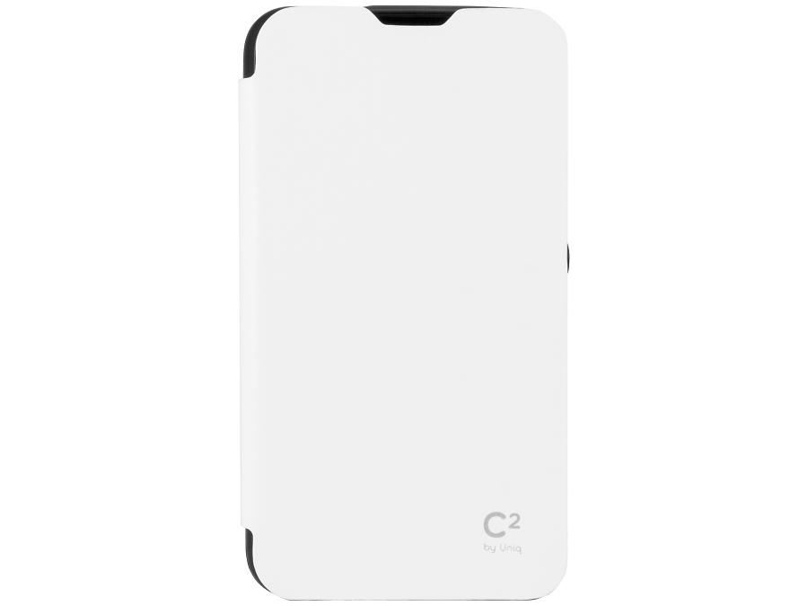 �����-������ Uniq C2 ��� Sony Xperia E4g, ������ / ������, �����