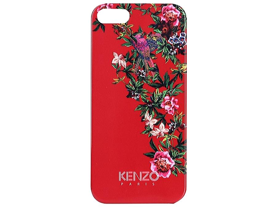 �����-������ Kenzo Exotic ��� iPhone 6 , �������