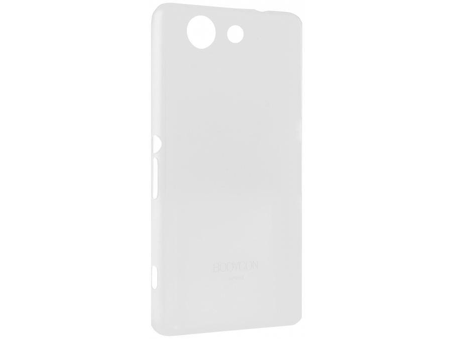 �����-������ Uniq Bodicon ��� Sony Xperia Z3 Compact �������, �������, �����